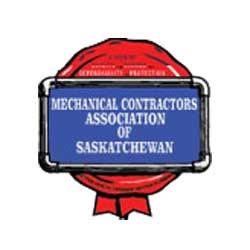 MCAS Logo